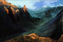 Digital Painting - Video tutorials and speedart / CG art, speedpaint, tutorials