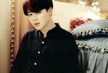 Park Jimin ❤ / La cositta mas bella de todo Corea del sur♥