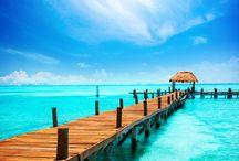 Jetty Tourism