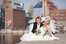 Wedding / by Photography 101