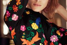 Alexa Chung / It girl