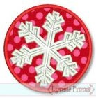 Applique - Christmas / by Ginger Collins