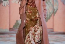 AW18 trend - heritage