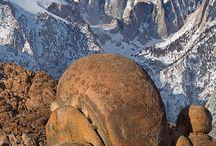 mountains, rocks, peak, hills,valley, canyon - hory,skaly,štít, kopce,údolie
