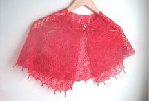 Knitting Patterns / Fabulous Knitting Patterns