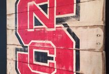NC State Love