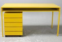 desk&table