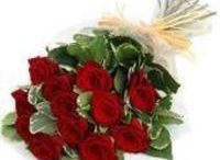 Send Flowers to Mumbai / Order Flowers Delivery Mumbai at low price through Flowershop18.in, Send Flowers to Mumbai, gifts to Mumbai, cakes to Mumbai and much more to your dear ones in India. http://flowershop18.in/flowers-to-mumbai.aspx