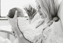 After birth Foto