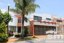 Propiedades en RENTA en Puebla / Propiedades en renta en Puebla y alrededores