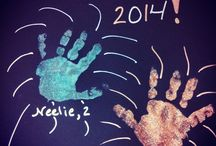 New Years @