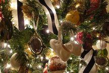 Christmas / by Debbie Soule