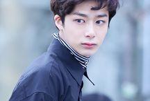 Hyungwoon