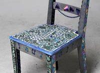 Chair-ity Ball