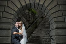 mjp // locations // the rocks / Beautiful spots in and around The Rocks in Sydney for wedding photography