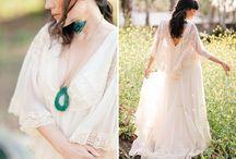 K+R / Wedding ideas! / by Kristen Rogers