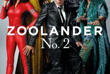 zoolander ❤❤❤