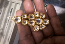My own jewellery