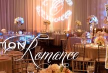 Wedding Paperie /