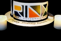 RINX Catering
