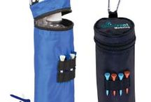 Golf Coolers, Golf Koozies, & Bottle Holders / Golf Coolers, Golf Koozies, & Bottle Holders.  Custom printed golf cooler kits and printed can coolers for giveaways at your next golf tournament or golf outing event.  Browse our golf tournament gifts and awards, printed with your company, business, or organization message or logo. http://www.imprintgolf.com