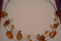 Jewelry Hand Made