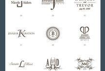 Grafics - Logos e Letras