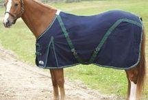 Farm & Ranch - Horse Care Equipment