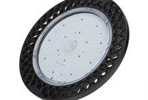 130-140lm/w 5years warranty top qnality UFO led high bay light:100w,150w,200w,240w and 300w. coco@litestarled.com