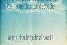 Alejandro Sanz ☆