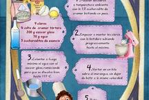 recetas geniales
