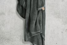Coisa Collection FW14/15