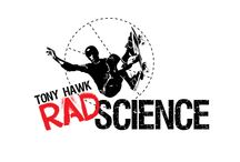 Tony Hawk | Rad Science / New Traveling Exhibit Opens Saturday May 24!  Leap, skid, turn and flip into the culture of the popular sport, skateboarding. With world-renowned pro skater Tony Hawk at your side, delve into how gravity, force, velocity, acceleration, inertia and balance make radical tricks possible.   Details here: http://exploration.org/tony_hawk.html / by Exploration Place