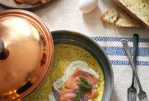omelet recepies