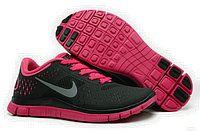 Kengät Nike Free 4.0 V2 Miehet / Me Tarjota Kengät Nike Free 4.0 V2 Miehet meidän verkkokaupasta, aitoja laatu, ilmainen postitus, veroa http://www.parasnikefree.com/Nike-Free-4.0V2/Miehet