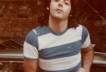 ♥ Paul McCartney ♥ / ♥ Paul McCartney ♥ The best beatle