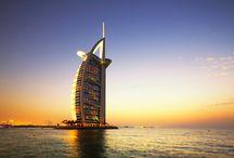 Properties in Bur Dubai