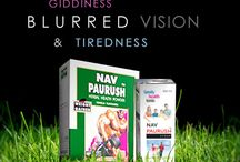 Weight Gain Ayurvedic Powder / Do you need a good physique? Get an impressive body shape with our weight gain supplements for men. Navpaurush is more than a typical weight gainer. If you are looking for Ayurvedic herbs for weight gain, then Navpaurush weight gainer is the perfect way to go,