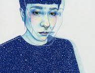 emotions: alienated