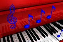 Grade 8 Music