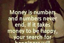 Special wisdom