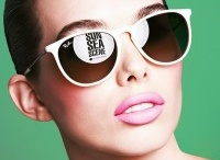 What's hot at Sunglass Hut
