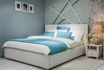 www.canapele.ro bed