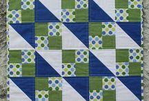 patchwork ortuler