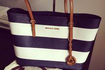Handbags ♥
