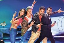 Happy Birthday Lyrics – ABCD 2 Varun Dhawan
