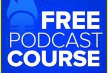 Podcasts / Amazing podcasts