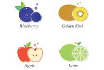 과일 일ㄹㅓ