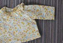 Je tricote pour Cicciobello