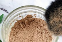 Health and Beauty / DIY and natural health and beauty